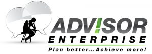 ADVISOR_Enterprise_Trimmed