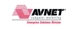 Avnet_Computers_Logo_150