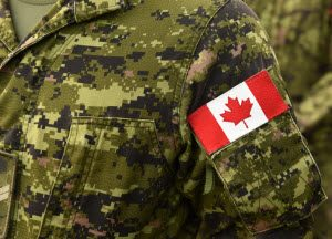 Canadian_Soldier_300_212