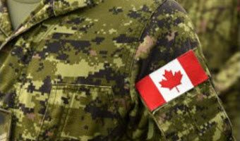 Canadian_Soldier_340