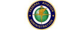 FAA_Logo_100