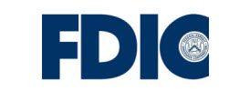 FDIC_Logo_100
