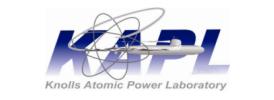 KAPL_Logo_100