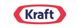 Kraft_Logo_150