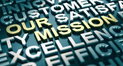 Our_Mission_400