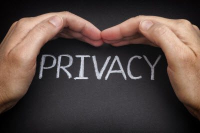 Our_Privacy_400