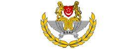RSAF_Logo_100
