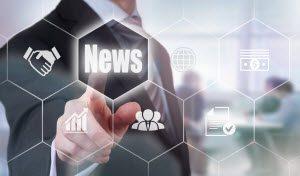 Resources_Newsletter