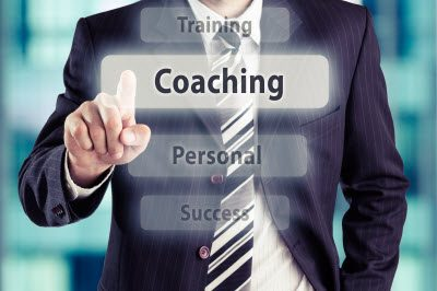 Services_Coaching_400