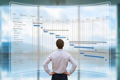 Services_Project_Management_400 (1)