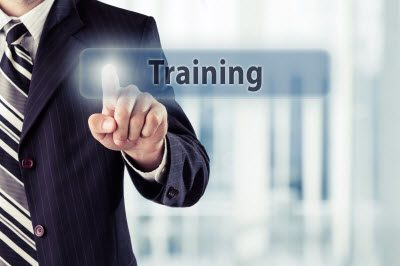 Services_Training_400