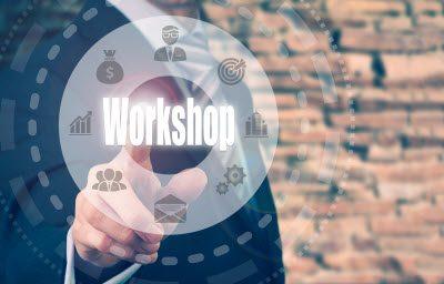 Services_Workshop_400