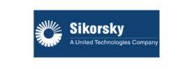 Sikorsky_logo_100