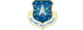 US_Air_Force_Space_Command_Logo_100