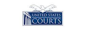 US_Courts_Logo_100