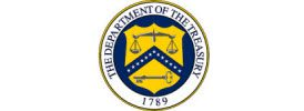 US_Department_of_Treasury_Logo_100