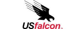 USfalcon_Logo_100